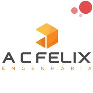 ACFELIX ENGENHARIA