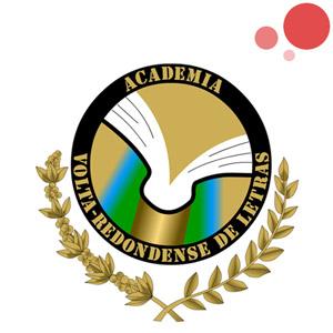Academia Volta-redondense de Letras