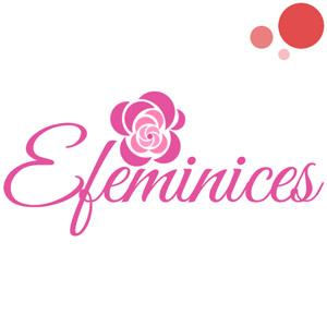 Efeminices