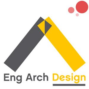 Eng Arch Design