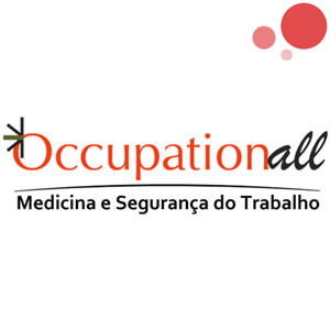 Occupationall