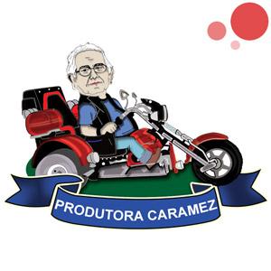 Produtora Caramez