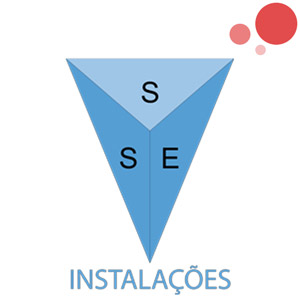 SSE Instalações