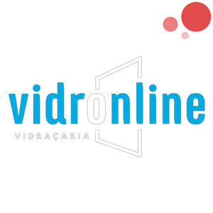 Vidronline VR